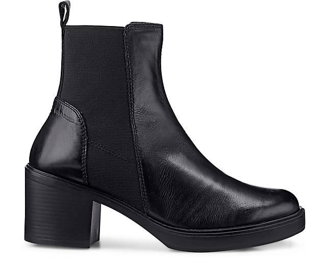 Vagabond Stiefelette - TILDA in schwarz kaufen - Stiefelette 47400301 | GÖRTZ Gute Qualität beliebte Schuhe 2fb15f