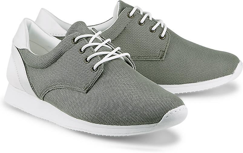 Vagabond Textil-Sneaker KASAI