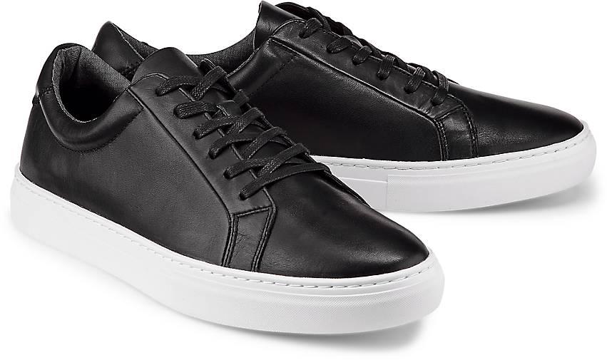 Vagabond Trend-Sneaker