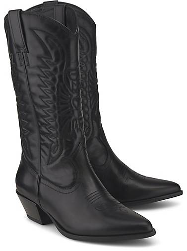 Vagabond Western-Boots EMILY