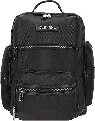 Valentino Bags Anakin Businessrucksack 39 cm