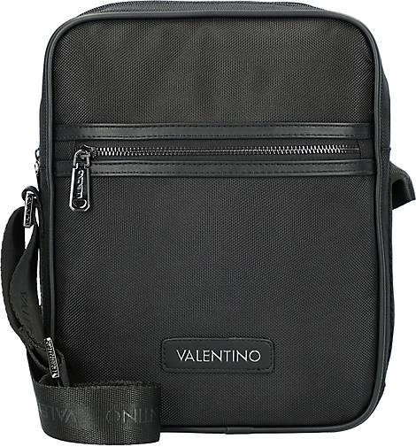 Valentino Bags Anakin Umhängetasche 24 cm