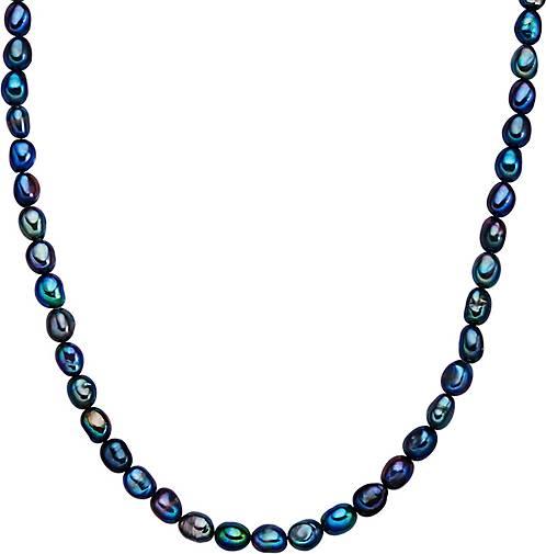 Valero Pearls Perlen-Kette