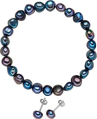 Valero Pearls Perlen-Set