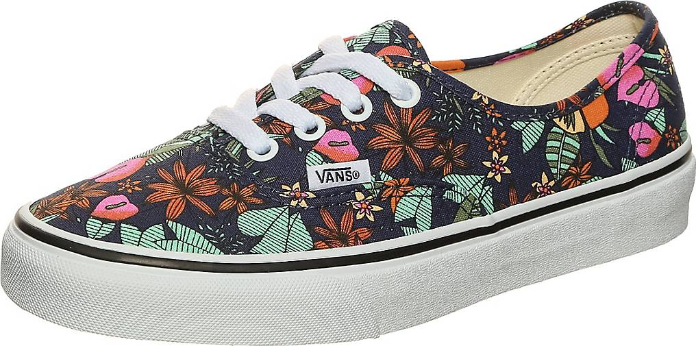 Vans Authentic Sneaker