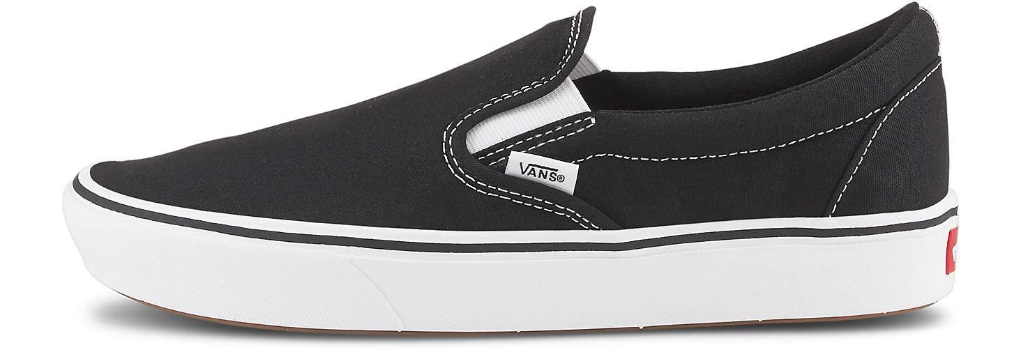 Vans Slip-On-Sneaker COMFYCUSH
