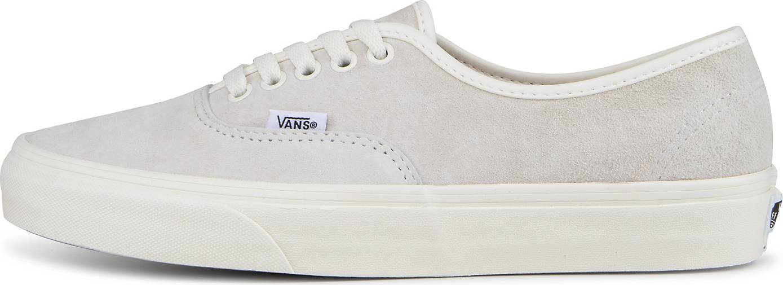 Vans Sneaker Authentic Pig Suede