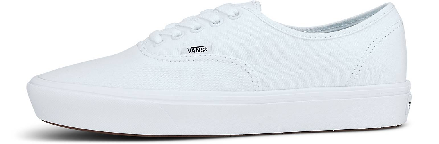 Vans Sneaker COMFYCUSH AUTHENTIC