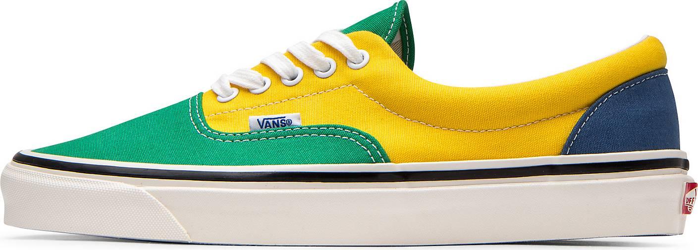 Vans Sneaker ERA 95 DX