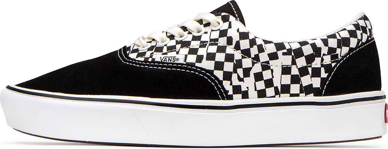 Vans Sneaker Era ComfyCush