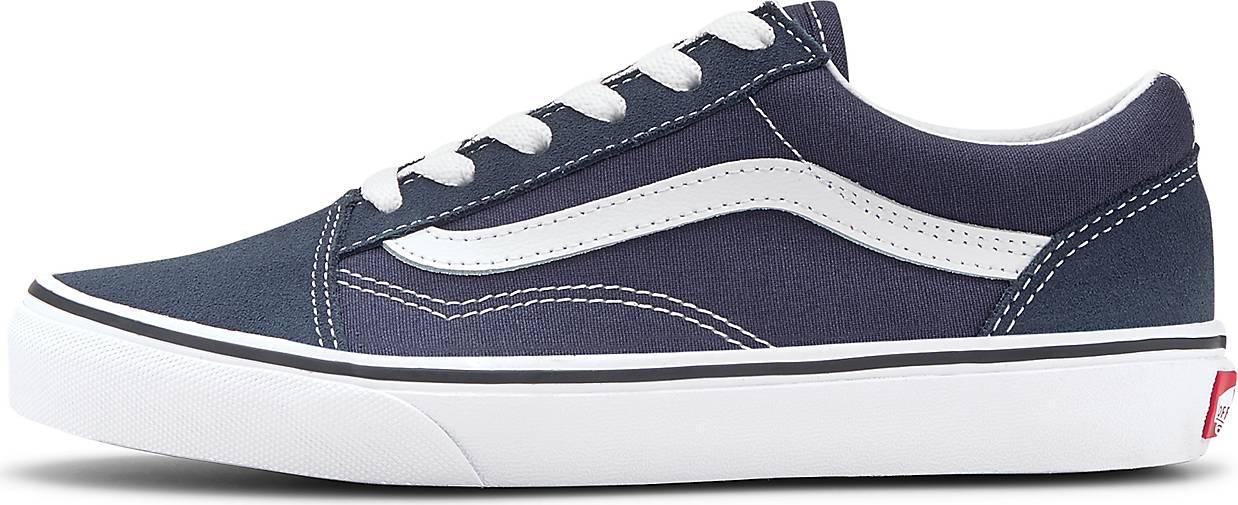 Vans Sneaker JN OLD SKOOL