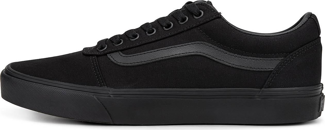 Vans Sneaker MN Ward