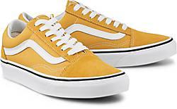 Vans Schuhe » Vom Skater Must have zum trendigen Keypiece