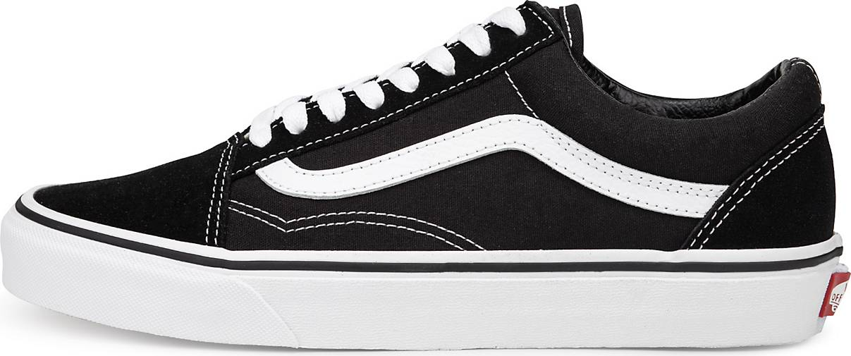 innovative design 604c1 fb691 Sneaker OLD SKOOL