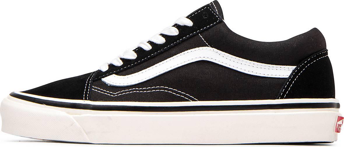 Vans Sneaker Old Skool 36