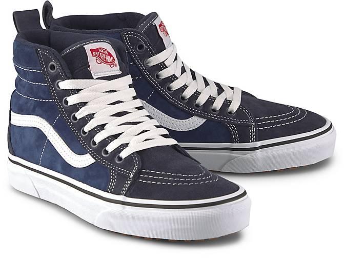 Vans Sneaker SK8-HI MTE