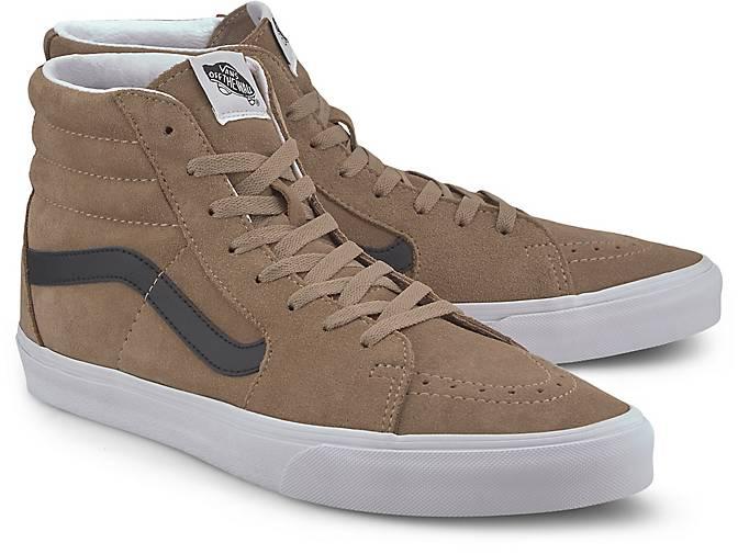 Vans Sneaker SK8-HI