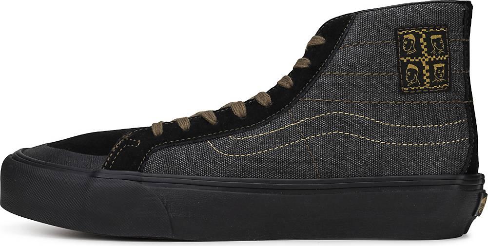 Vans Sneaker SK8-Hi 138 Decon M. February