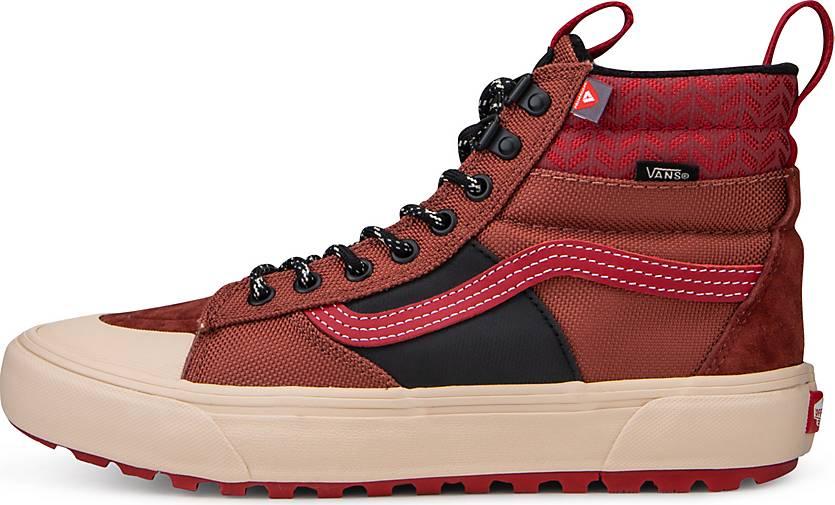 Vans Sneaker SK8-Hi MTE 2.0 DX
