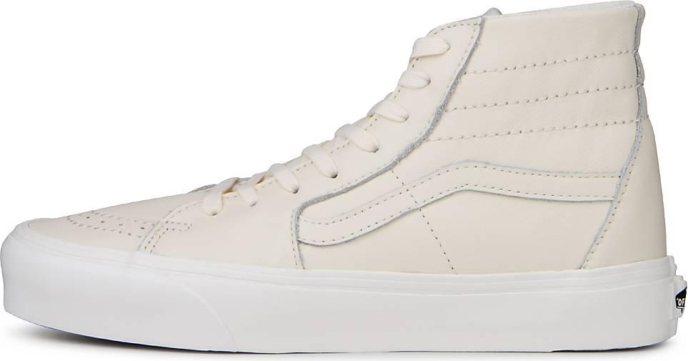Vans Sneaker SK8-Hi Tapered