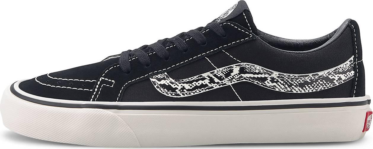 Vans Sneaker SK8-LOW REISSUE SF