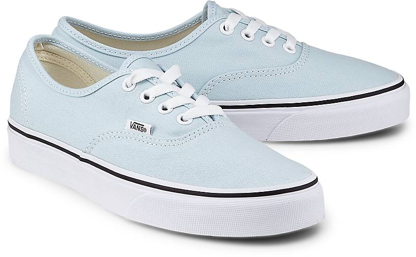 Vans Sneaker UA AUTHENTIC