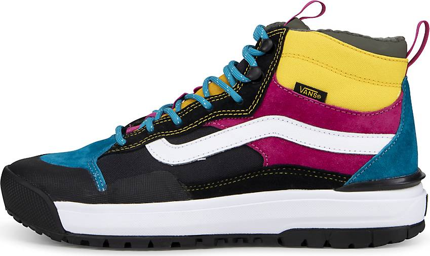 Vans Sneaker UltraRange EXO Hi MTE