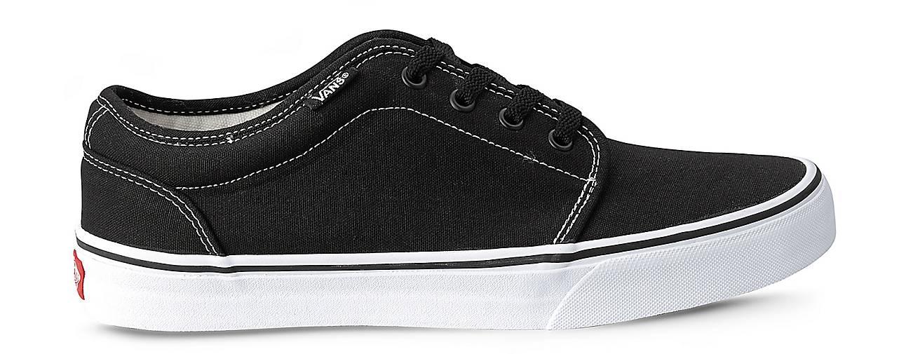 Vans Sneaker VULCANIZED