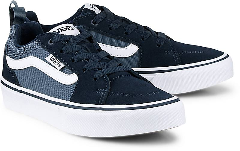 Vans Sneaker YT CHAPMAN