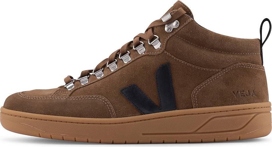 Veja Sneaker Roraima