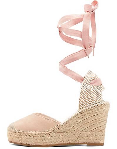 Vidorreta Keil-Sandalette