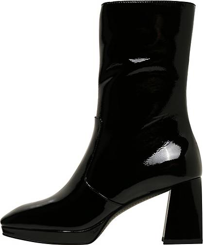 WHAT FOR Ankle Boot ADRIANA ANKLE BOOT
