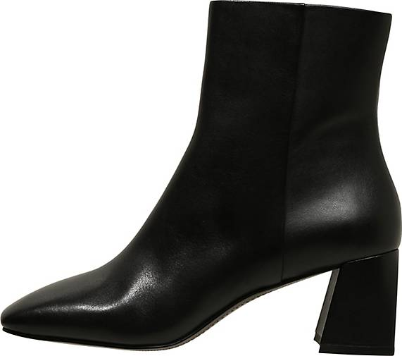 WHAT FOR Ankle Boot GISELLE ANKLE BOOT