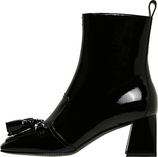 WHAT FOR Ankle Boot MACKENSIE ANKLE BOOT