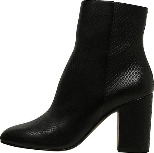 WHAT FOR Ankle Boot MIALA