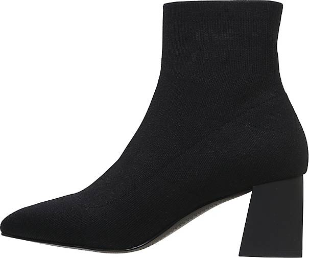 WHAT FOR Ankle Boot PAULINE-55