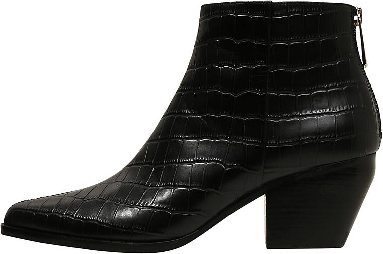WHAT FOR Ankle Boot PILAR 60