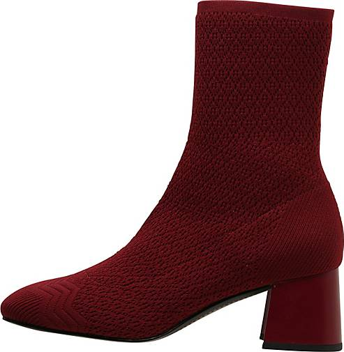WHAT FOR Ankle Boot PORTA ANKLE BOOT 60