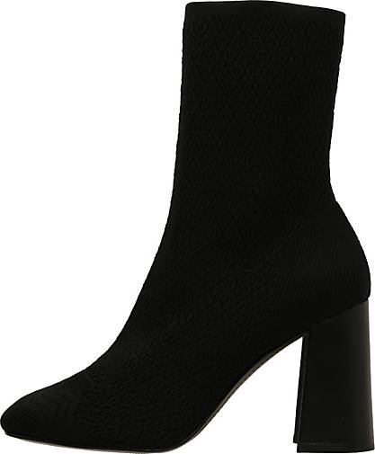 WHAT FOR Ankle Boot PORTA ANKLE BOOT 90