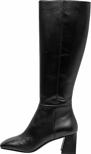 WHAT FOR Boot GISELLE KNEE BOOT