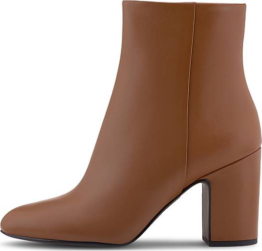 WHAT FOR Stiefelette MIALA