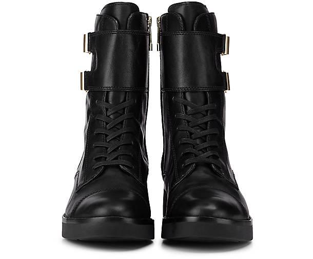 WHAT FOR FOR FOR Stiefelette RHEA in schwarz kaufen - 47675601 GÖRTZ Gute Qualität beliebte Schuhe a04990