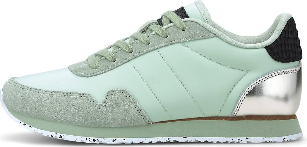 WODEN Sneaker NORA III