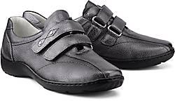 Waldläufer Schuhe » versandkostenfrei bestellen | GÖRTZ