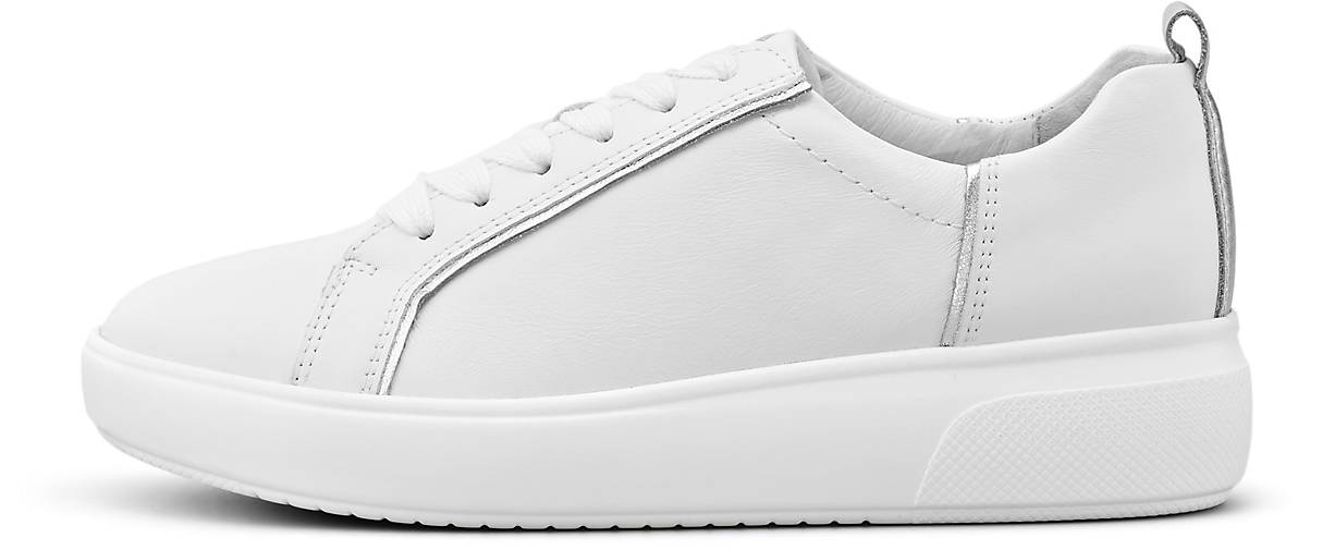 Waldläufer Komfort-Sneaker VIVIEN