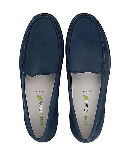 separation shoes af8af 4ef0d Slipper HINATA H