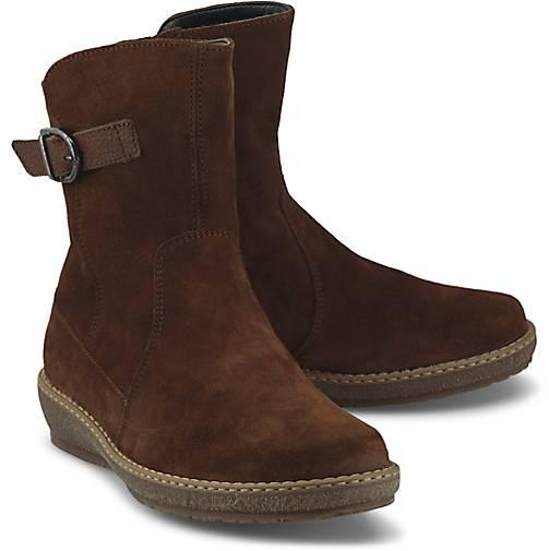 Waldläufer Winter-Boots HOJA