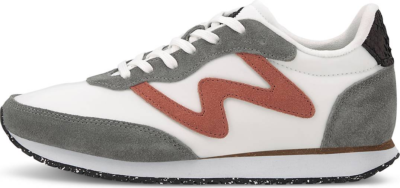 Woden Sneaker OLIVIA II