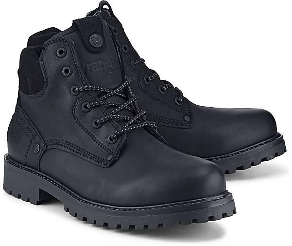 brand new 96402 f76ac Schnür-Boots YUMA