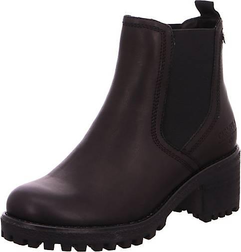 Xti Chelsea Boot